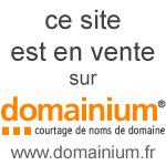 le site assetmanagement.fr est en vente sur domainium